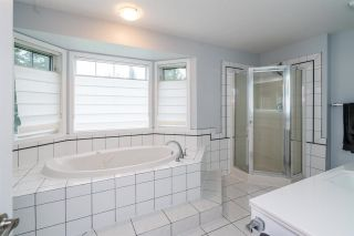 Photo 23: 2378 PANORAMA Crescent in Prince George: Hart Highlands House for sale (PG City North (Zone 73))  : MLS®# R2591384