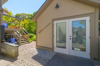 Photo 50: 20 Bushby St in : Vi Fairfield East House for sale (Victoria)  : MLS®# 879439