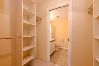 """Photo 21: 111 1195 PIPELINE Road in Coquitlam: New Horizons Condo for sale in """"DEERWOOD COURT"""" : MLS®# R2601284"""