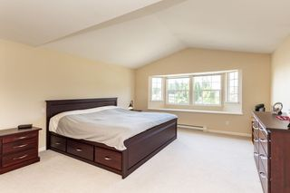 "Photo 15: 1838 HAMPTON Green in Coquitlam: Westwood Plateau House for sale in ""HAMPTON ESTATES"" : MLS®# R2389656"