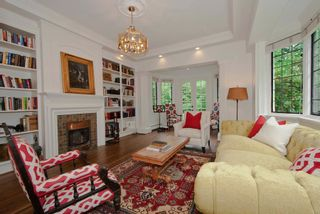 Photo 2: 3689 ANGUS Drive in Vancouver: Shaughnessy House for sale (Vancouver West)  : MLS®# R2507765