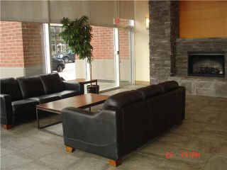"Photo 7: 1102 400 CAPILANO Road in Port Moody: Port Moody Centre Condo for sale in ""Aria 2"" : MLS®# V1108927"