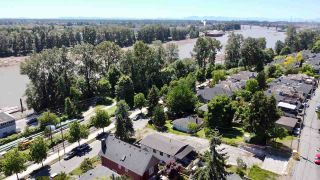 Photo 2: 2541 E KENT Avenue in Vancouver: South Marine House for sale (Vancouver East)  : MLS®# R2589000