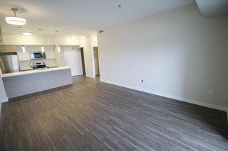 Photo 7: 310 70 Philip Lee Drive in Winnipeg: Crocus Meadows Condominium for sale (3K)  : MLS®# 202115676