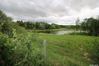 Photo 37: 9.55 acres Glaslyn Acreage in Parkdale: Residential for sale (Parkdale Rm No. 498)  : MLS®# SK860156