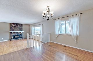 Photo 11: 171 EDWARD Crescent in Port Moody: Port Moody Centre House for sale : MLS®# R2610676