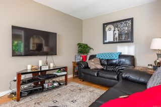 Photo 17: A 2143 Mission Rd in : CV Courtenay East Half Duplex for sale (Comox Valley)  : MLS®# 851138