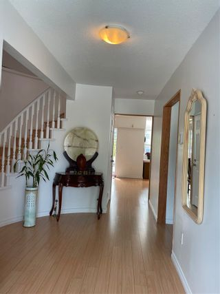 Photo 7: 585 SPERLING Avenue in Burnaby: Sperling-Duthie Condo for sale (Burnaby North)  : MLS®# R2590454