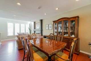 Photo 6: 191 N GLYNDE Avenue in Burnaby: Capitol Hill BN House for sale (Burnaby North)  : MLS®# R2383814