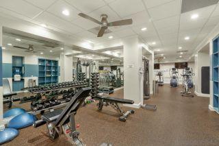 Photo 13: LA JOLLA Condo for sale : 4 bedrooms : 939 Coast Blvd #6BC