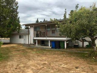 Photo 15: 2078 PEARDONVILLE Road in Abbotsford: Poplar House for sale : MLS®# R2602415