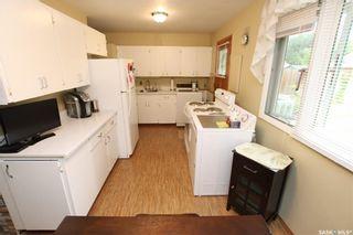 Photo 7: 926 U Avenue North in Saskatoon: Mount Royal SA Residential for sale : MLS®# SK866666