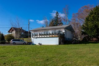 Photo 2: 1508&1518 Vanstone Rd in : CR Campbell River North Multi Family for sale (Campbell River)  : MLS®# 867170