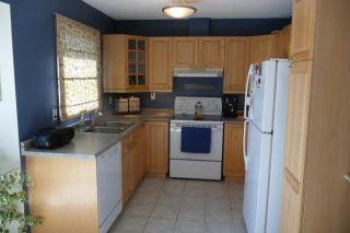 Photo 2: 14 Eglinton CR in Winnipeg: Fort Garry / Whyte Ridge / St Norbert Residential for sale (South Winnipeg)  : MLS®# 1104930