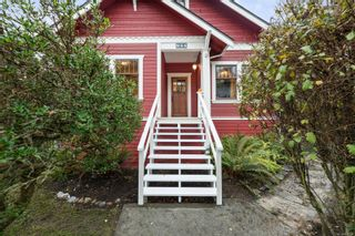 Photo 2: 955 Comox Rd in : Na Old City House for sale (Nanaimo)  : MLS®# 888134