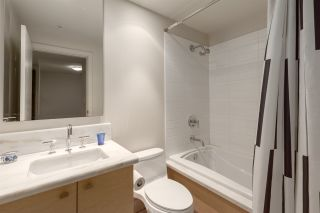 Photo 21: 103 5958 IONA DRIVE in Vancouver: University VW Condo for sale (Vancouver West)  : MLS®# R2515769