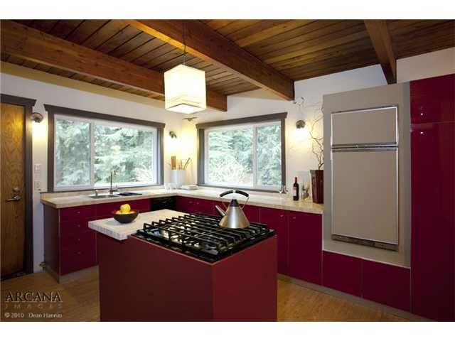 Photo 3: Photos: 2937 PANORAMA DRIVE in North Vancouver: Northlands House for sale : MLS®# R2443266