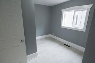 Photo 9: 770 Honeyman Avenue in Winnipeg: Wolseley Residential for sale (5B)  : MLS®# 202122630