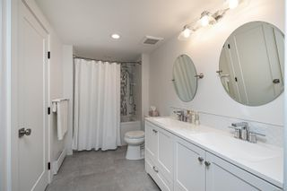 Photo 13: 207 9805 Second St in : Si Sidney North-East Condo for sale (Sidney)  : MLS®# 877301