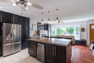 """Photo 9: 1840 SOWDEN Street in North Vancouver: Norgate House for sale in """"Norgate"""" : MLS®# R2472869"""