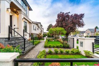 Photo 18: 2748 W 22ND Avenue in Vancouver: Arbutus House for sale (Vancouver West)  : MLS®# R2576933
