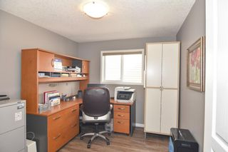 Photo 34: 149 West Lakeview Point: Chestermere Semi Detached for sale : MLS®# A1122106