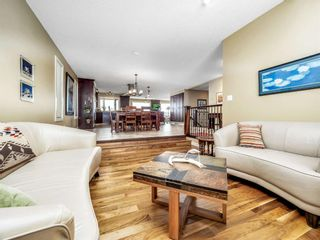 Photo 9: 121 Coachwood Point W: Lethbridge Detached for sale : MLS®# A1099328