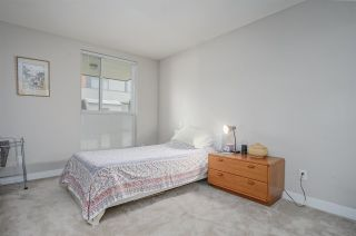 "Photo 5: 101 12075 228 Street in Maple Ridge: East Central Condo for sale in ""RIO"" : MLS®# R2384486"