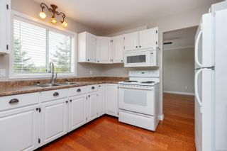 Photo 9: 1918 Tominny Rd in : Sk Sooke Vill Core House for sale (Sooke)  : MLS®# 874558