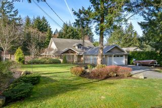 Photo 60: 2257 June Rd in : CV Courtenay North House for sale (Comox Valley)  : MLS®# 865482