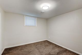 Photo 4: 2408 25 Avenue NW in Calgary: Banff Trail Detached for sale : MLS®# A1132280