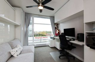 "Photo 20: 609 328 E 11TH Avenue in Vancouver: Mount Pleasant VE Condo for sale in ""Uno"" (Vancouver East)  : MLS®# R2126695"