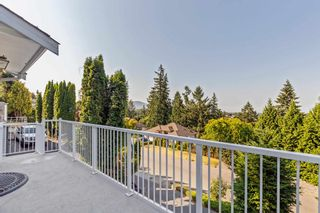 """Photo 36: 2798 ST MORITZ Way in Abbotsford: Abbotsford East House for sale in """"GLENN MOUNTAIN"""" : MLS®# R2601539"""