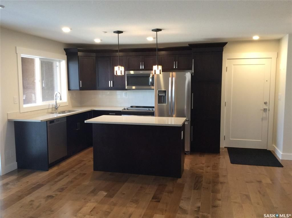 Main Photo: 303 1863 Rae Street in Regina: Cathedral RG Residential for sale : MLS®# SK857259