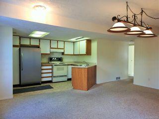 Photo 32: 6744 Horne Rd in Sooke: Sk Sooke Vill Core House for sale : MLS®# 839774