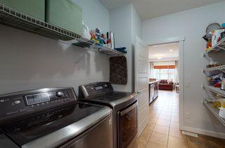 Photo 21: 8528 20 Avenue in Edmonton: Zone 53 House for sale : MLS®# E4245661