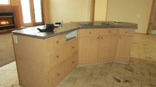 """Photo 5: 13389 DONIS Road: Charlie Lake Manufactured Home for sale in """"CHARLIE LAKE"""" (Fort St. John (Zone 60))  : MLS®# R2441344"""