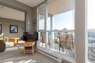 Photo 26: 1112 835 View St in : Vi Downtown Condo for sale (Victoria)  : MLS®# 866830