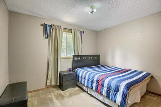 Photo 25: 172 Edendale Way NW in Calgary: Edgemont Detached for sale : MLS®# A1133694