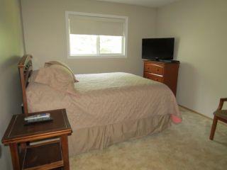 Photo 25: 4426 47 Street: Hardisty House for sale : MLS®# E4210191