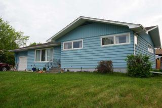 Photo 20: 9230 159 Street in Edmonton: Zone 22 House for sale : MLS®# E4248917
