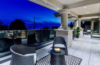 Photo 6: 2429 OTTAWA Avenue in West Vancouver: Dundarave House for sale : MLS®# R2529450