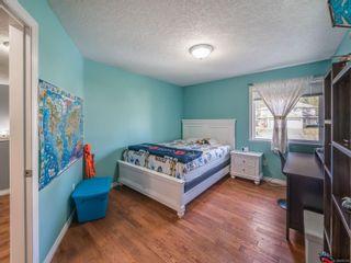 Photo 29: 6164 CLAYBURN Pl in : Na North Nanaimo Half Duplex for sale (Nanaimo)  : MLS®# 870161