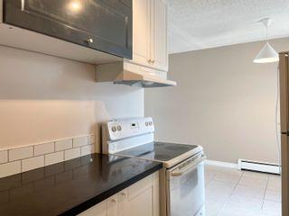 Photo 5: 306 10980 124 Street in Edmonton: Zone 07 Condo for sale : MLS®# E4259830