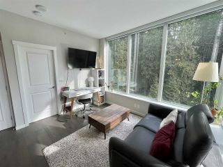 Photo 5: 506 3487 BINNING Road in Vancouver: University VW Condo for sale (Vancouver West)  : MLS®# R2544108