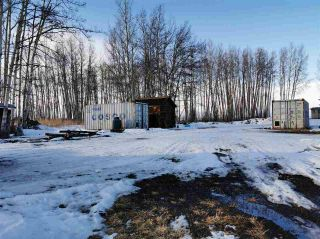 """Photo 12: 16458 SIPHON CREEK Road in Fort St. John: Fort St. John - Rural E 100th House for sale in """"CECIL LAKE"""" (Fort St. John (Zone 60))  : MLS®# R2444353"""