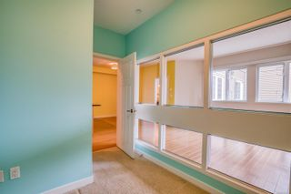 Photo 15: 317 99 Chapel St in Nanaimo: Na Old City Condo for sale : MLS®# 885371