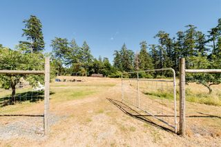 Photo 6: 4409 William Head Rd in : Me Metchosin Mixed Use for sale (Metchosin)  : MLS®# 881576