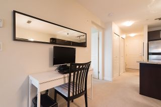 "Photo 15: 204 2088 BETA Avenue in Burnaby: Brentwood Park Condo for sale in ""MEMENTO"" (Burnaby North)  : MLS®# R2223254"