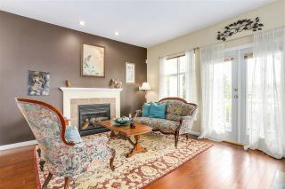 Photo 7: 1478 SALTER STREET in New Westminster: Queensborough House for sale : MLS®# R2187678